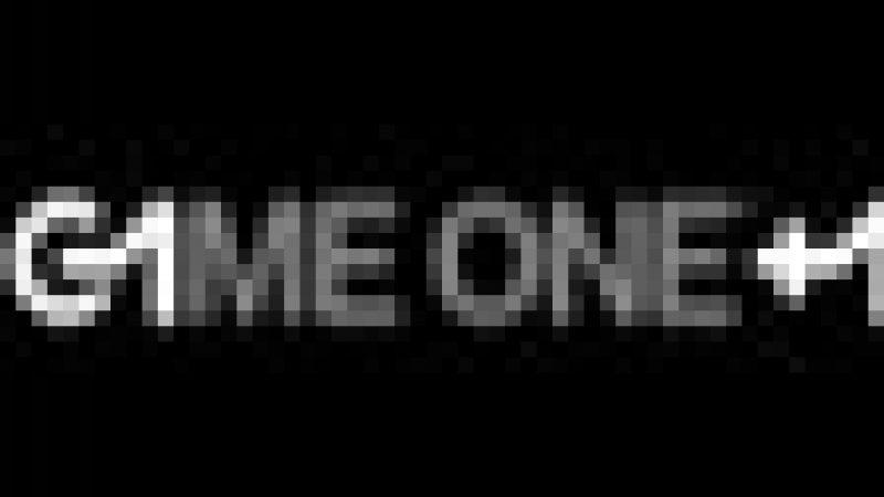 Freebox TV va accueillir Game One +1