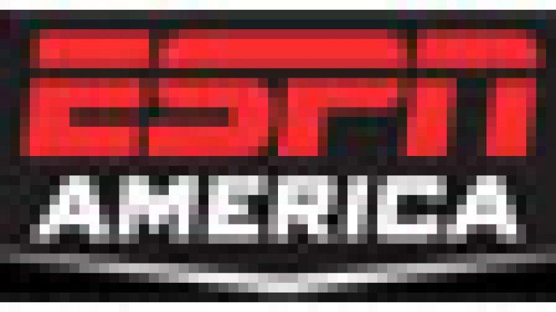 ESPN America est disponible avec un peu d'avance sur Freebox TV