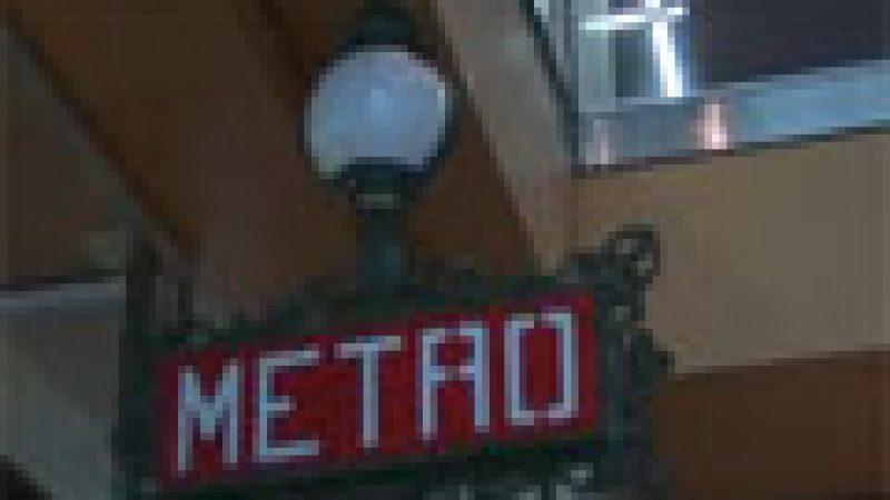 3G/4G dans le métro : explications sur le déploiement et l'accueil des autres opérateurs
