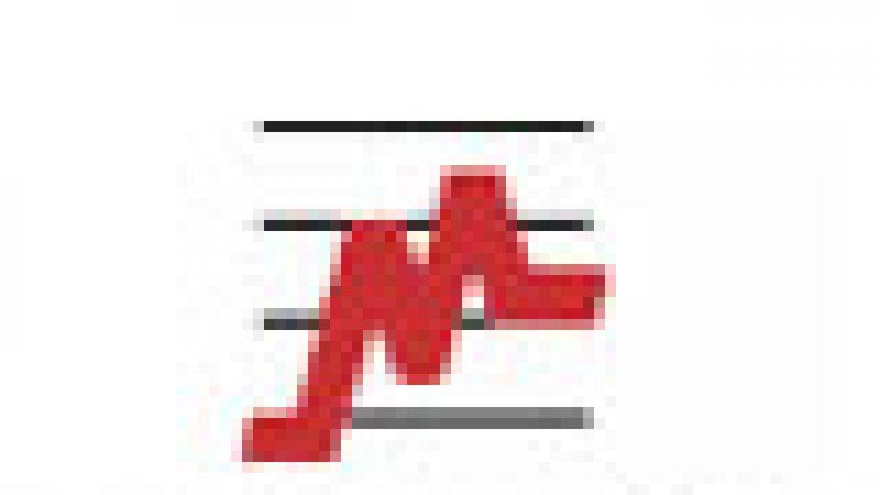NRJ Hits annonce être la première chaîne musicale sur l'ADSL/Câble