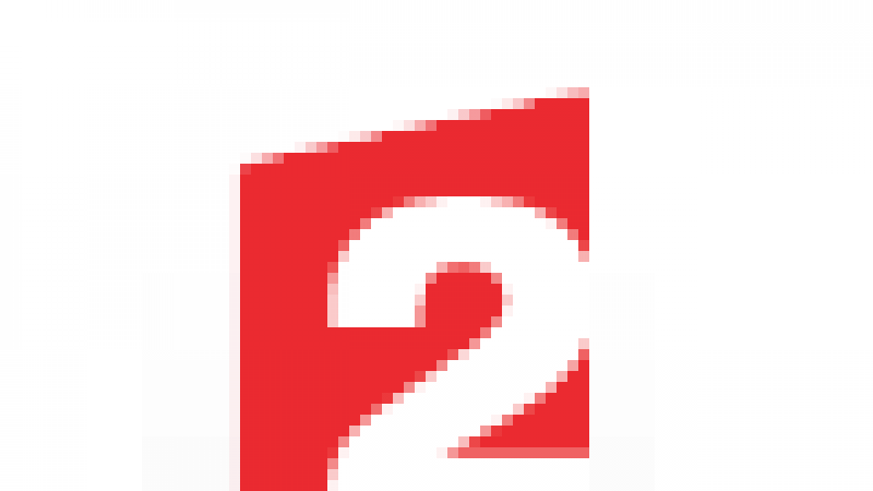 Pour la première fois depuis 14 ans, le JT de France 2 passe devant celui de TF1