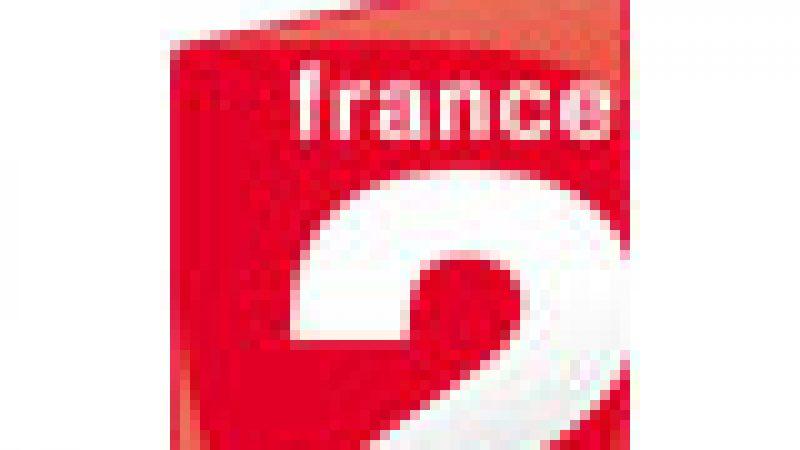 France 2 : 10 millions de téléspectateurs pour la finale du 100 mètres hommes