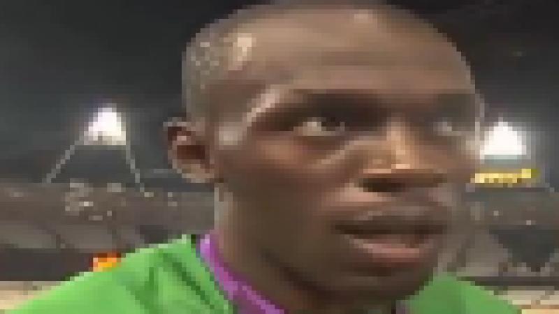 Zapping : Bolt est une légende