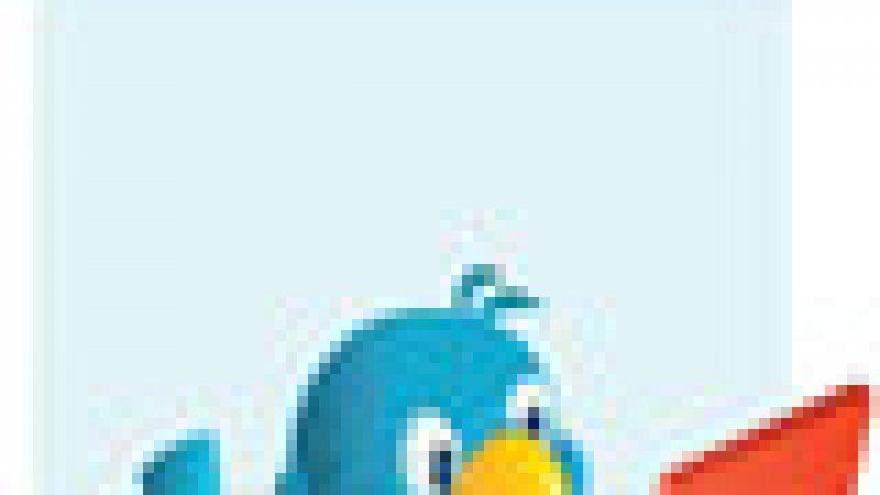 1er Observatoire de la social TV : Les émissions et chaines TV qui vous ont fait réagir cette semaine sur Twitter