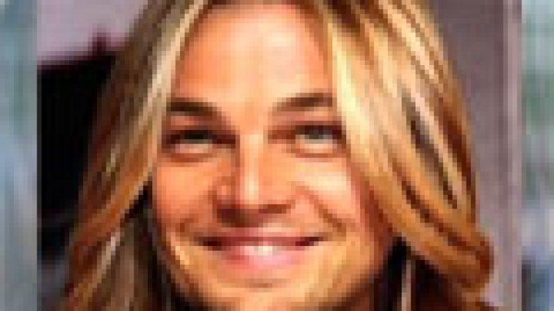 Zapping : les acteurs américains photoshopés en femme…