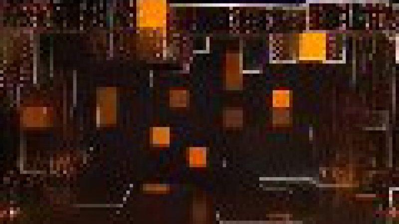 4G, Livebox Play, NFC : Les nouveautés d'Orange en vidéo