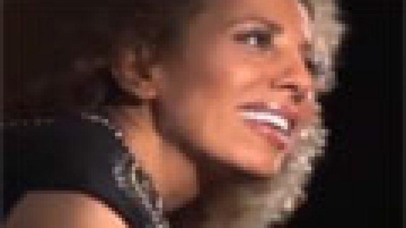 "Zapping : Afida Turner veut se ""désibhiner""…"