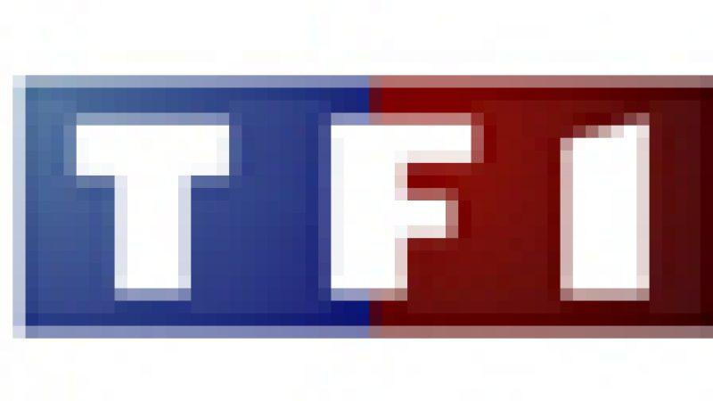 Alliance entre les chaînes thématiques de TF1 et Discovery