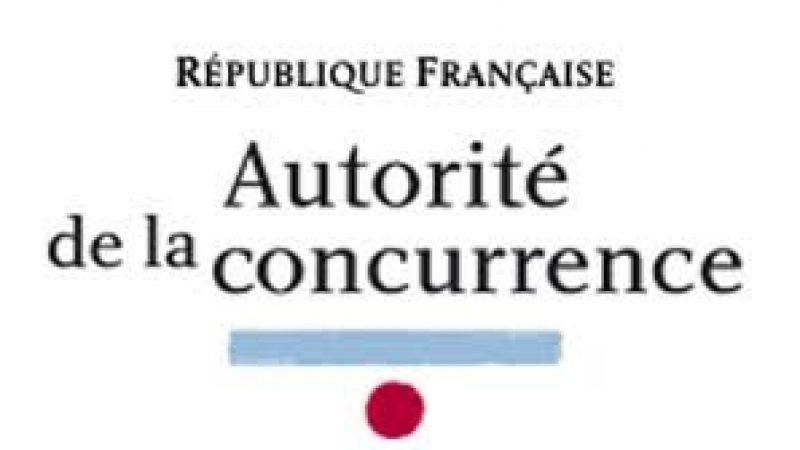 """Fusion SFR-Free : L'Autorité de la Concurrence avait dit """"non"""" !"""