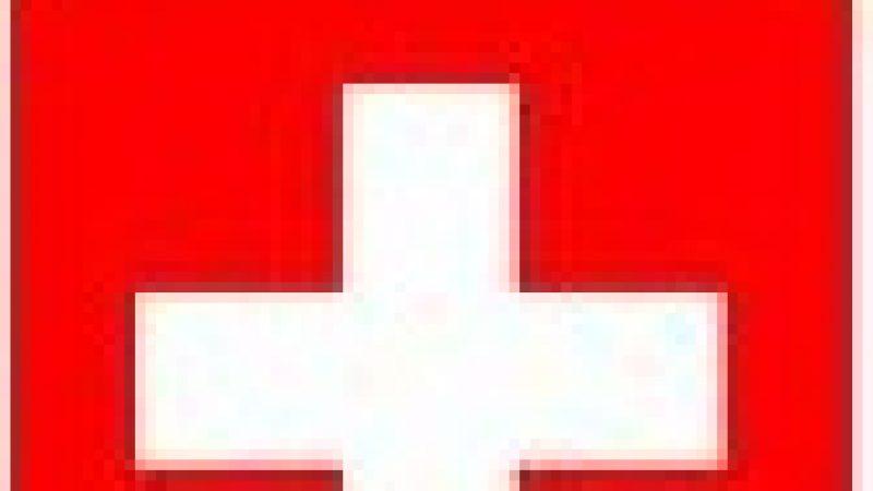Le modele Free Mobile inapplicable en Suisse