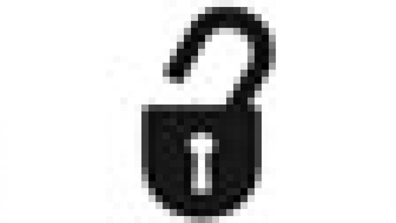 Desimlockage : la fin d'un casse tête téléphonique ?