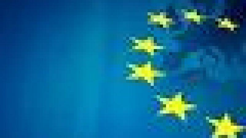 Fibre Optique : l'Europe tranche net dans le budget alloué.