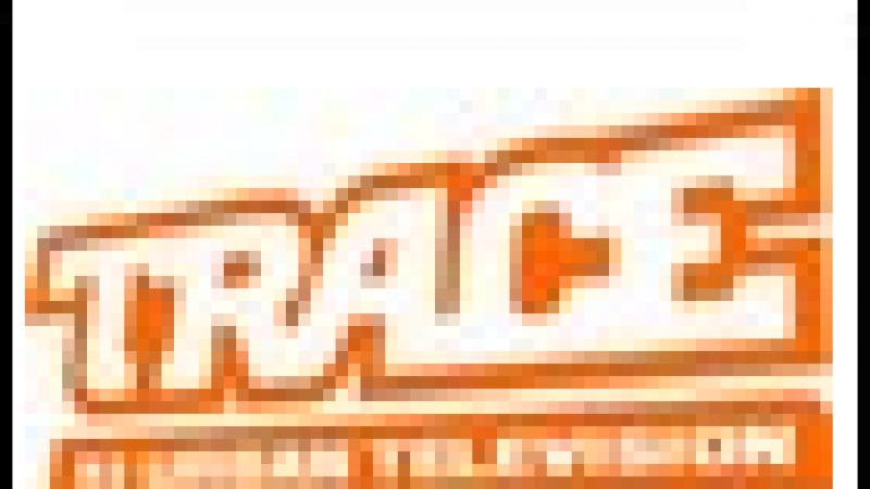 064 – Trace TV