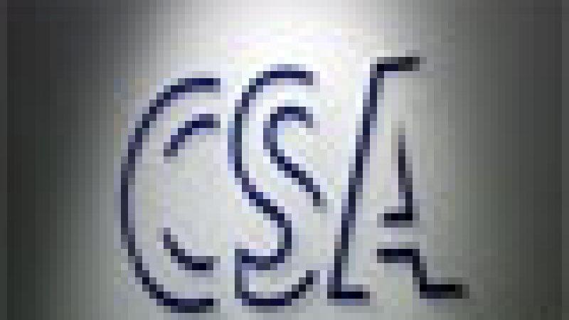 C.S.A : Réflexion autour des règles de rediffusion à la télévision.