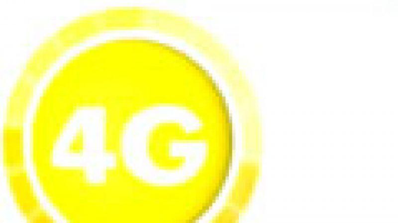 La 4G entre promesse et réalité