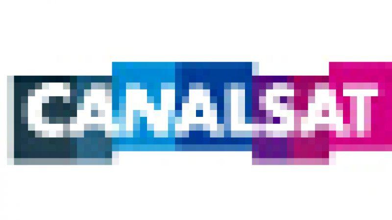 Canalsat par ADSL : 13 nouvelles chaînes HD le 9 avril