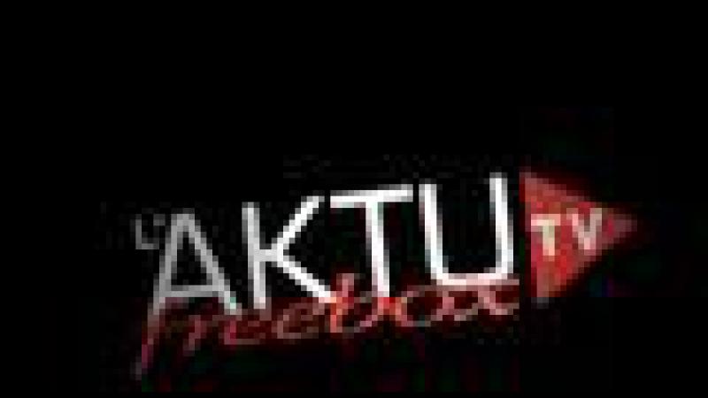 Aktu Freebox TV : Découvrez les temps forts et événements du mois d'avril