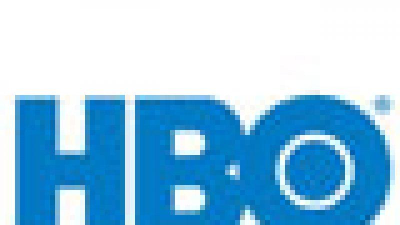 Les séries de HBO arrivent sur D8, D17 et Canal+