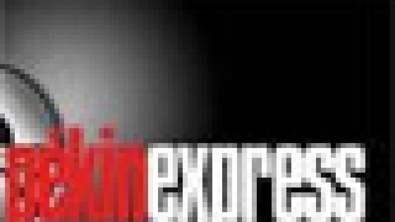 Pekin Express : Coup d'envoi ce soir