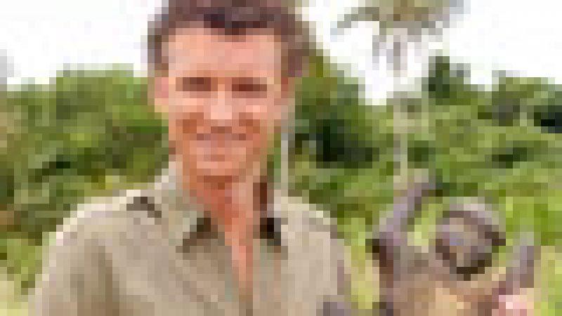Koh Lanta: La lettre de Denis Brogniart