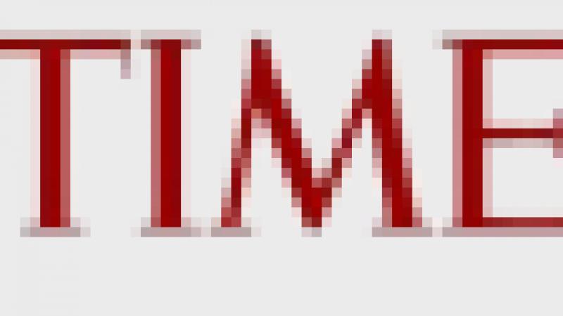Free et Univers Freebox dans le TIME Magazine