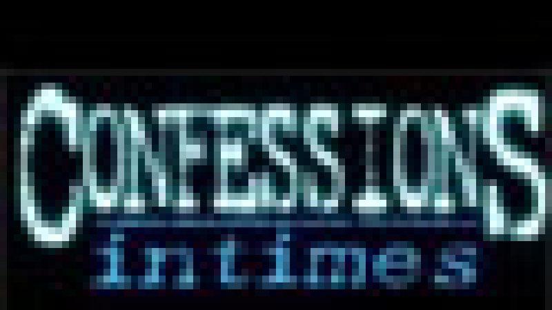 """TF1 et """"Confessions intimes"""" tombent dans le piège de Rémi Gaillard"""