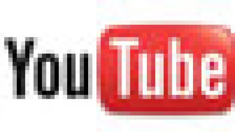 Free/Youtube : Une violation des libertés fondamentales à inscrire dans le code pénal ?