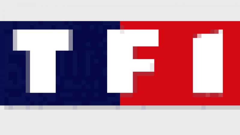 Chaînes du groupe TF1 : Des miettes pour les FAI