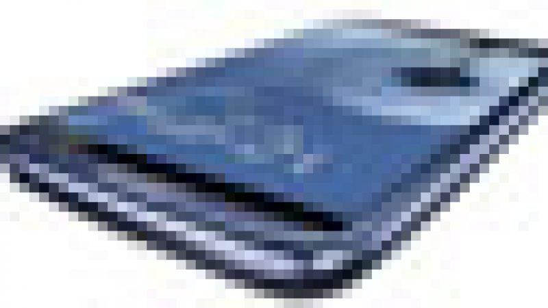 Faut-il craquer pour le Samsung Galaxy S4 ?