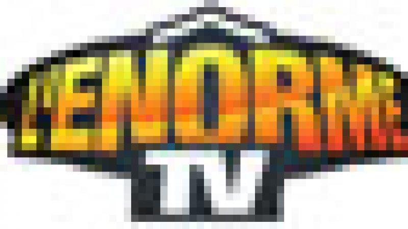 Concert exclusif du groupe IAM sur L'Énôrme TV ce samedi 27 avril