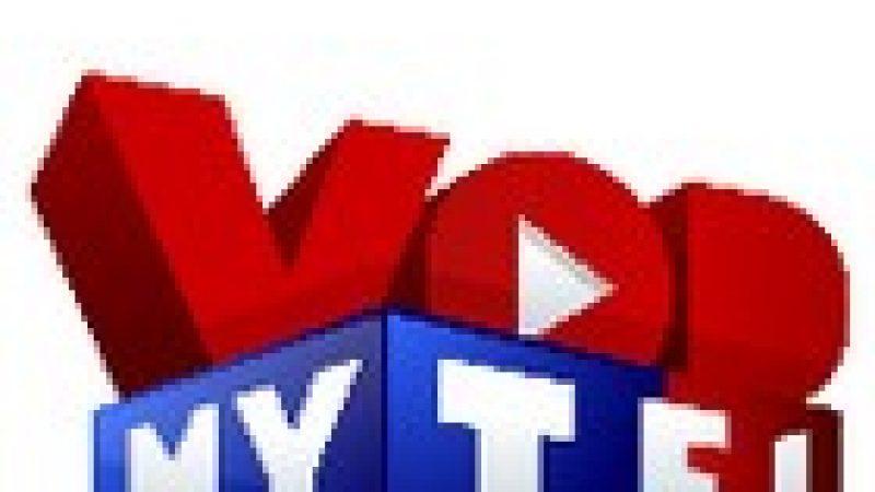 MYTF1VOD met en place un dispositif spécial pour la sortie de Django Unchained
