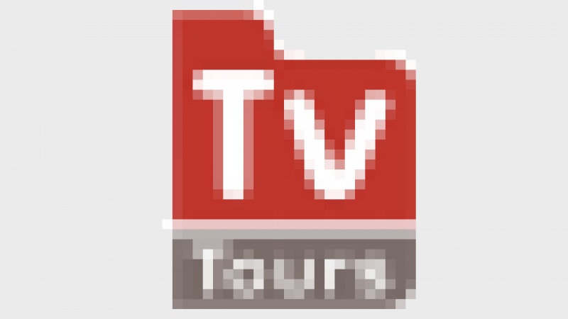 Freebox TV accueille TV Tours