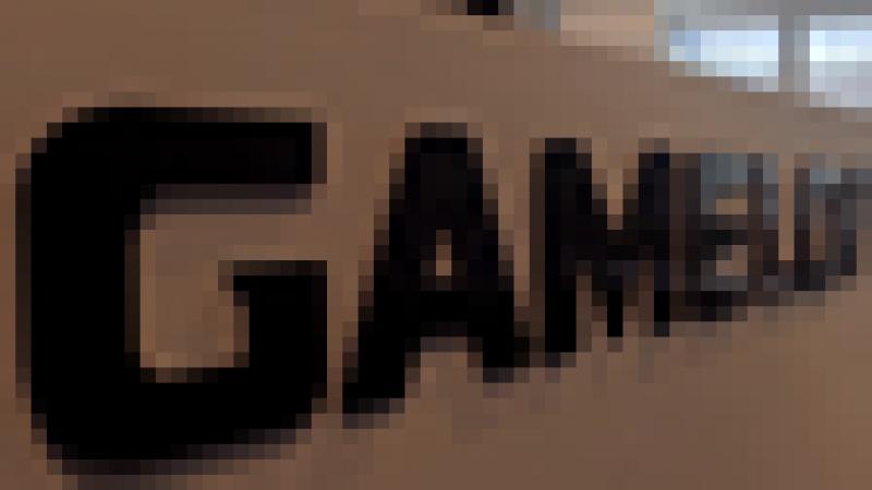Série Limitée :  9 jeux Gameloft offerts pour les Nokia Lumia