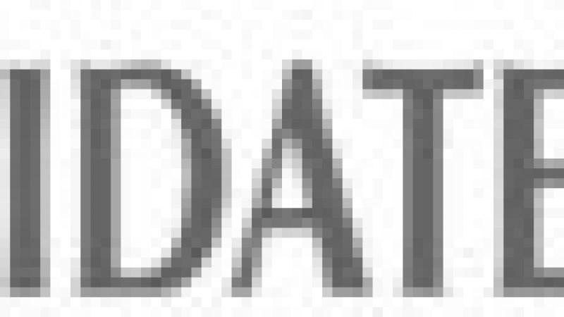 [MàJ] IDATE 2006: CitéFibre-Iliad: Intervention de Dominique Lancrenon