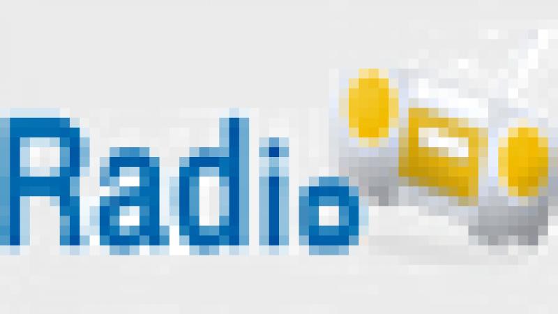 World radio Paris is now on Freebox