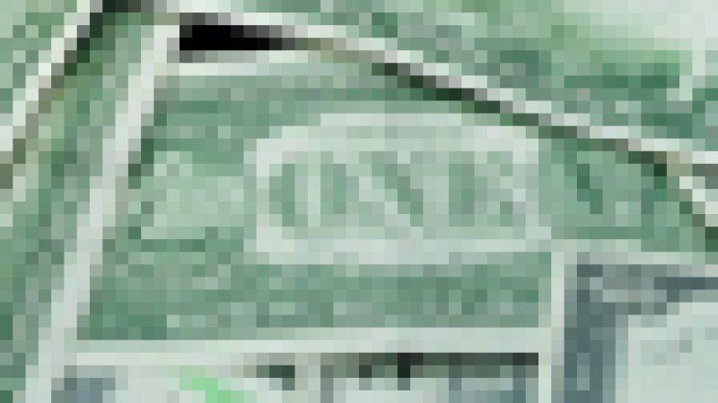 Versement de dividendes : Xavier Niel reste sage, Martin Bouygues continue à bien profiter