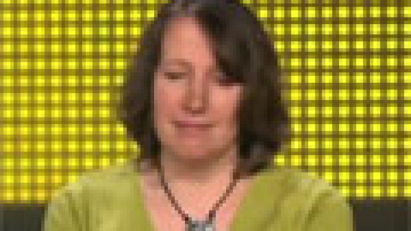 Zapping : Une candidate des chiffres et des lettres prend des ecstasy…