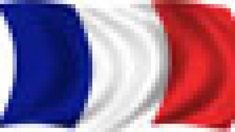 Ne les appelez plus jamais femtocells, FTTH ou RFID, la France les a francisés
