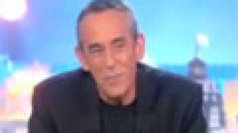 """Zapping : Ardisson se moque d'Alessandra Sublet dans une interview """"Sublet""""…"""