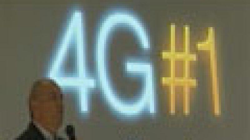 4G : Orange explique pourquoi il s'estime le meilleur