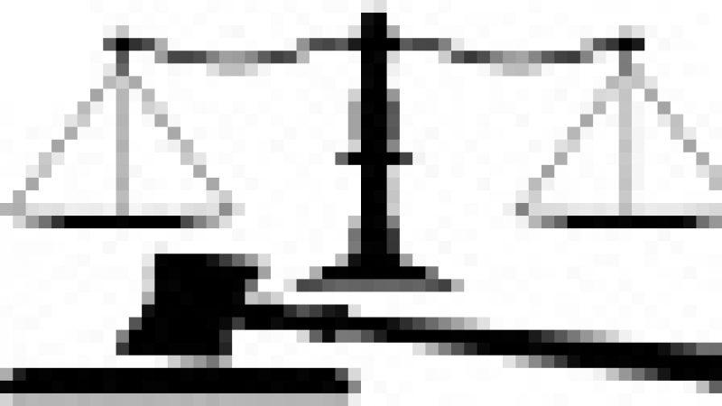 FAI et hébergeurs intermédiaires de la justice en ligne ? Le texte voté par le sénat