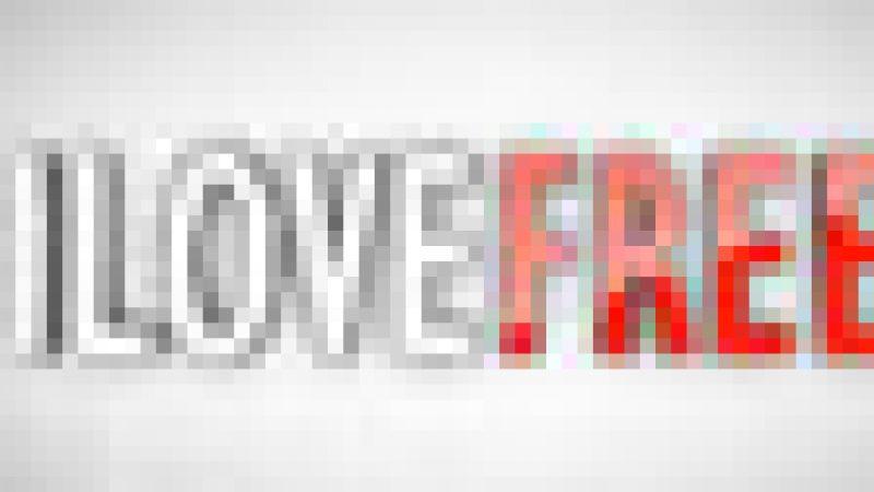 21 octobre : date officielle de lancement de I LOVE FREE TV