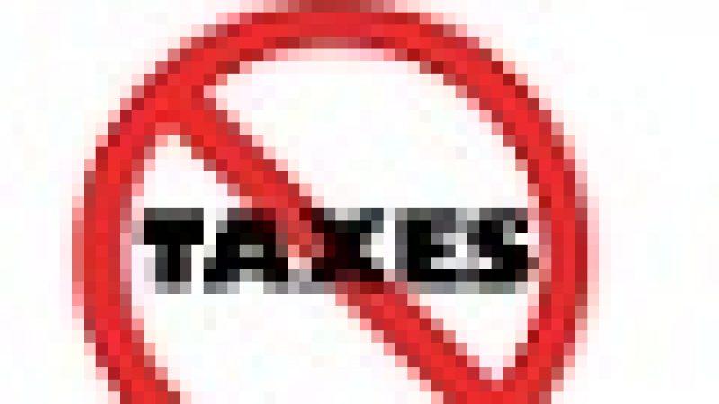 La Taxe sur l'Excédent Brut d'Exploitation fait hurler les opérateurs