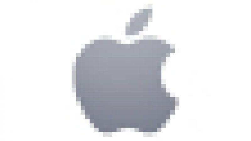 Les pratiques contractuelles d'Apple sur les opérateurs mobiles font l'objet d'enquêtes