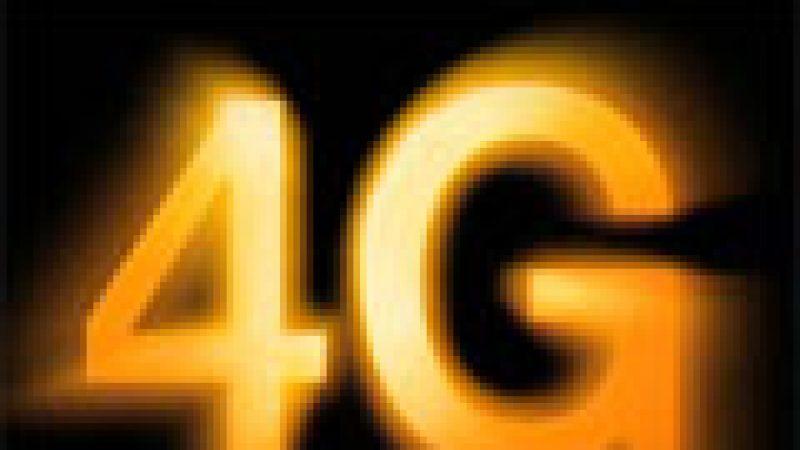 Couverture 4G : Les opérateurs tiennent-ils leurs promesses ?