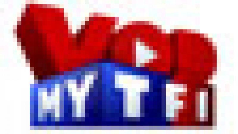 MYTF1Vod : comment fonctionne la plateforme ? Tarifs, choix de films, format, mise en avant…