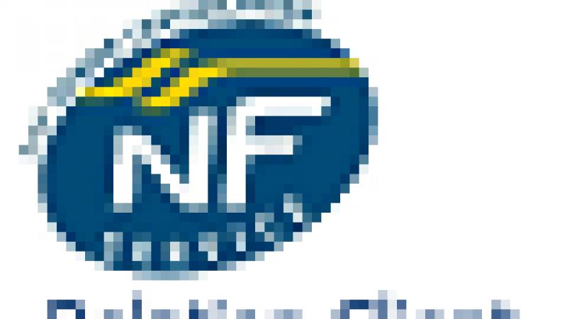 Le dispositif de relation abonnés Free Mobile certifié NF services.