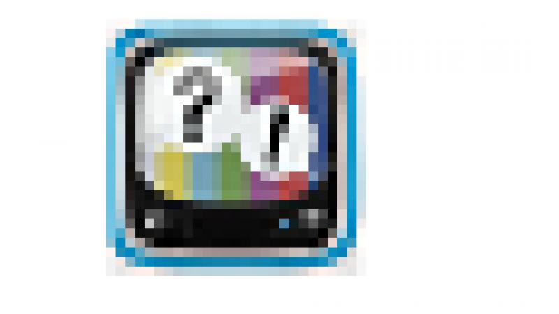 TiVipédia l'application de télécommande intelligente qui vous conseille les programmes à regarder sur la Freebox