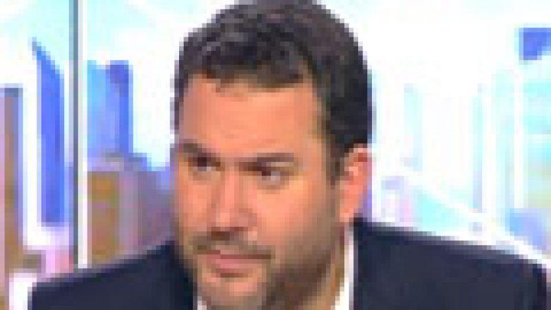 Nicolas Bouzou sur itélé « Xavier Niel a raison et Arnaud Montebourg tort »