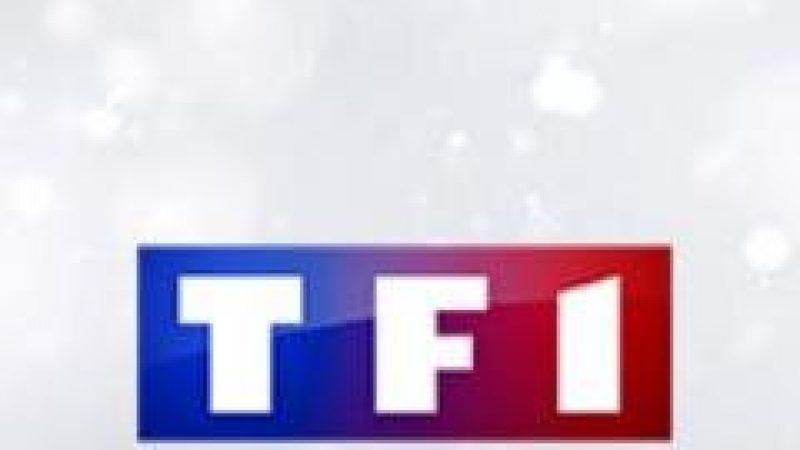Les matchs des Bleus sur TF1 jusqu'en 2018
